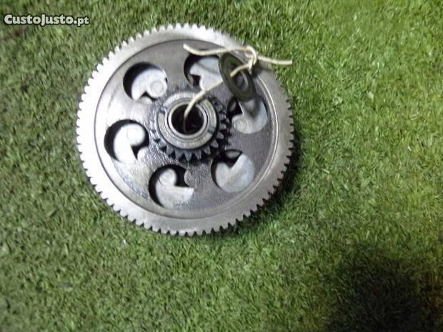 carmalheira embreagem motor casal 125.k.276