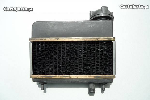 radiador sachs v6 lotus export
