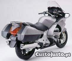 Motor st 1300 03
