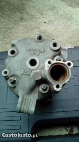 cilindro dtr 125