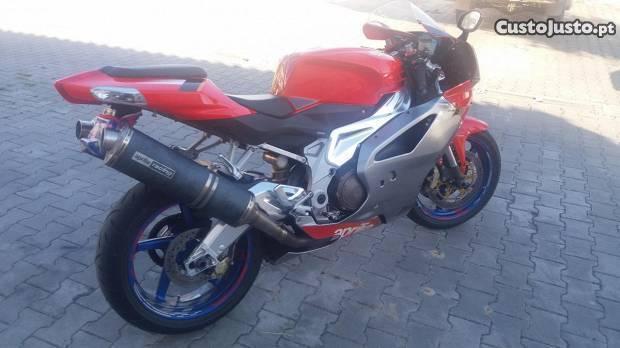 aceito troca por mota de cross 450 ktm,kxf,suzuki