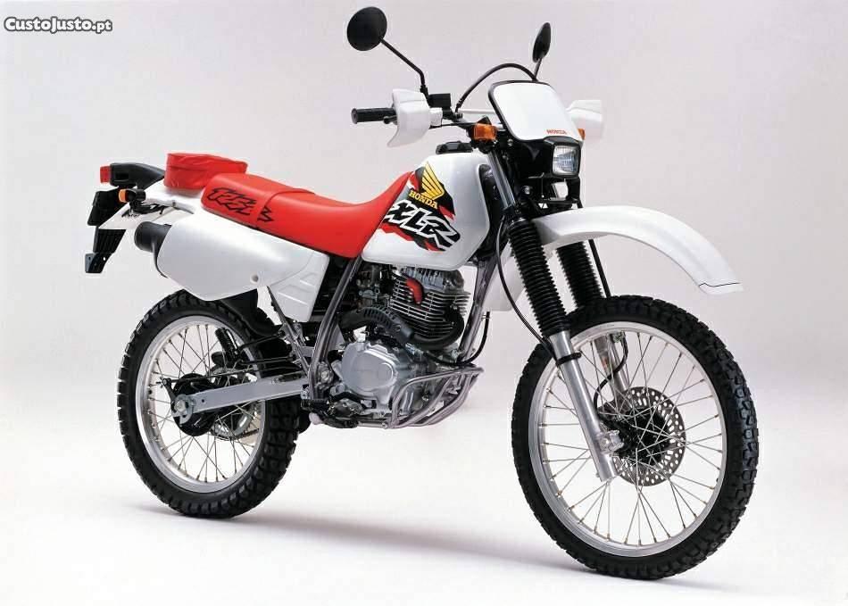moto4 polaris scrambler 500