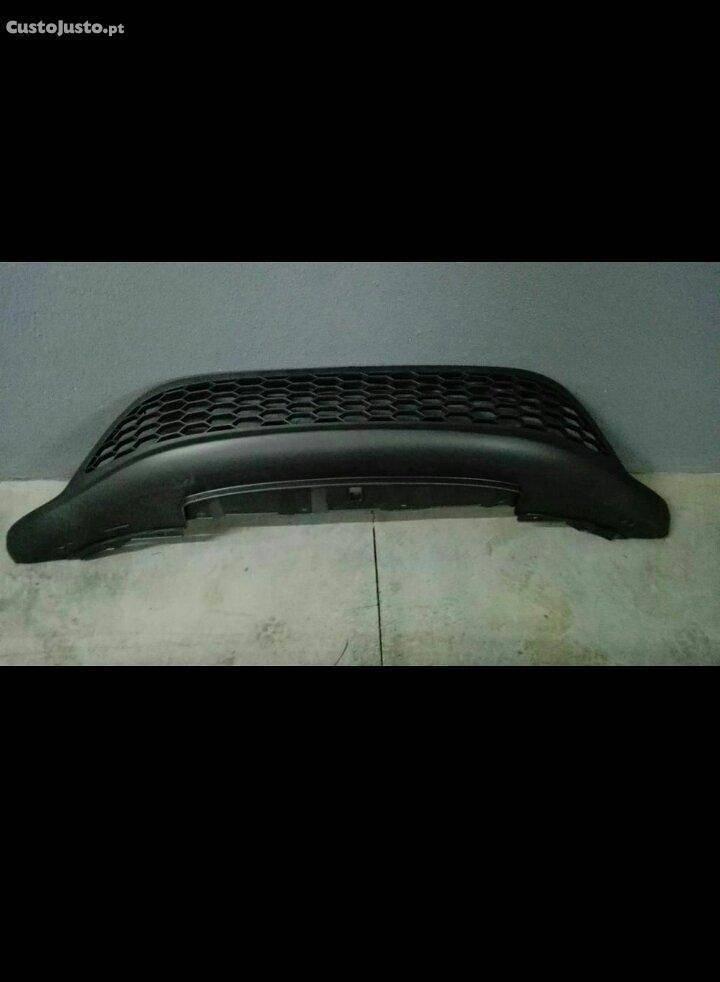 Spoiler Frontal para Honda Civic FN2