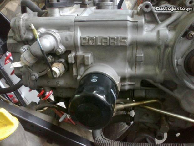moto4 polaris