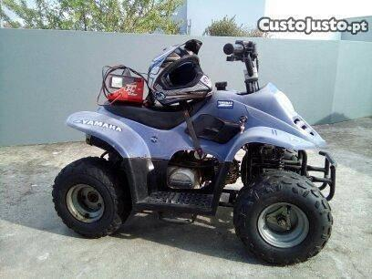 mini moto4
