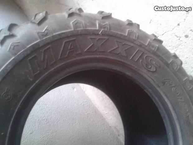 pneus moto4