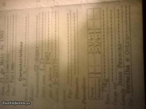 E.F.S gt zundapp documentos