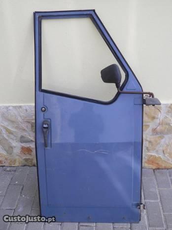 Porta Ape 50