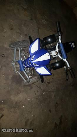 Mini mota 4