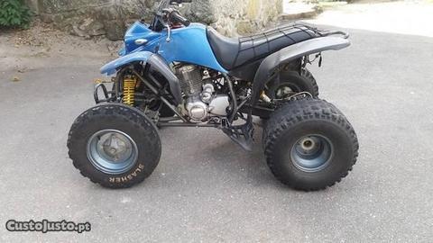 moto 4