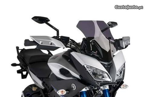 Viseira Racing Yamaha Mt-09 Tracer PUIG
