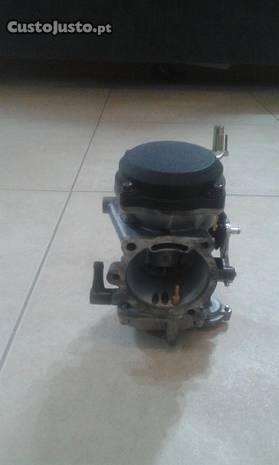 carburador harley davidson